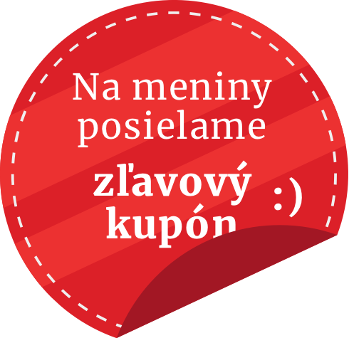 nameday-badge-footer
