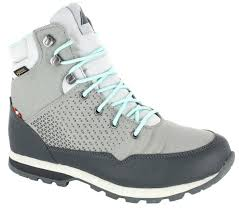 Dámska zimná obuv Dachstein Polar GTX