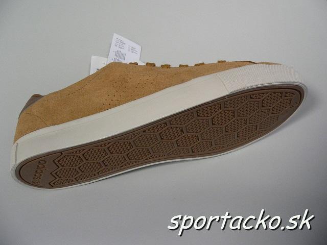 9f467d006d29 ... Kožená obuv ADIDAS Daily Line