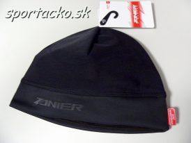 AKCIA: Softshellová windstopperová čiapka Zanier Pielach Gore-Tex WINDSTOPPER®
