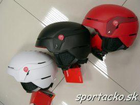 Lyžiarska/snowboardová/skialpinistická prilba ATOMIC Count