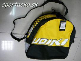 Taška na lyžiarky VOLKL Race Boot Bag