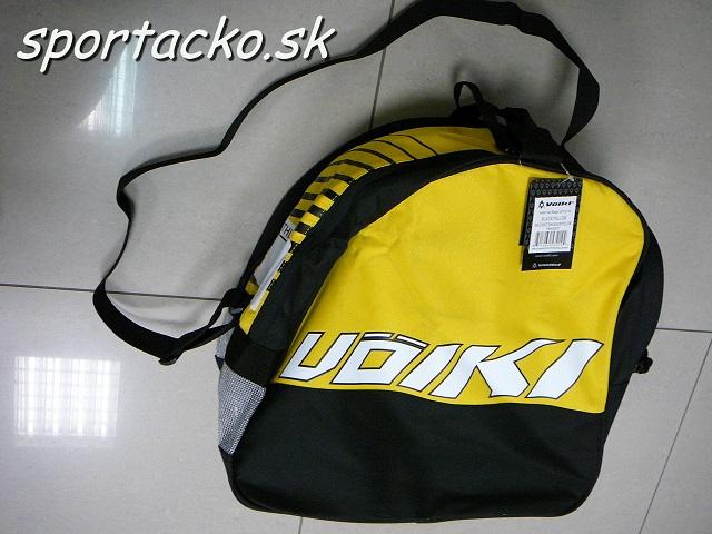 športové potreby » Lyžiarske vaky · Taška na lyžiarky VOLKL Race Boot Bag 8c087dd7293