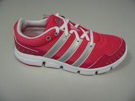 Dámska športová obuv ADIDAS Breeze 101 W