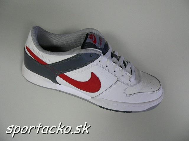 NIKE obuv-AKCIA - VÝPREDAJ-Výpredaj  Pánska obuv NIKE SKEET RENZO ... 12a12746b9a