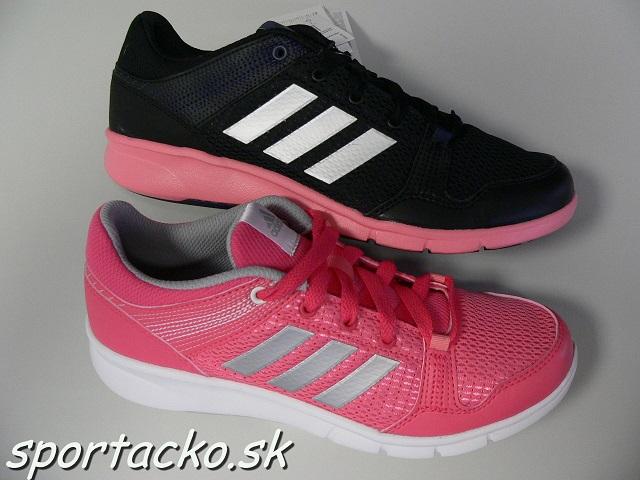 a0c8e5f0c1 Dámska športová obuv Adidas Niraya ...