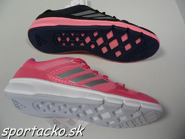 72339c3b72 Dámska športová obuv Adidas Niraya  Dámska športová obuv Adidas Niraya