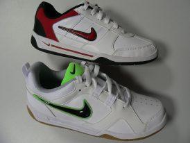 Výpredaj: Športová obuv Nike Lykin Jr.