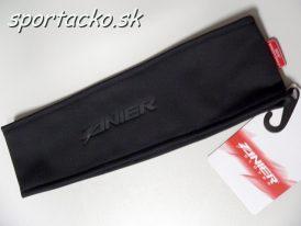 AKCIA nová kolekcia: Softshellová čelenka ZANIER Mur GORE® WINDSTOPPER® ZIMA 2020/21