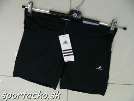 Dámske šortky Adidas ESS MF SHORT