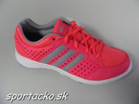 Výpredaj: Dámska športová obuv ADIDAS Arianna III