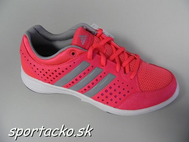 8a25a9537 Výpredaj: Dámska športová obuv ADIDAS Arianna III   ŠportÁčko.sk