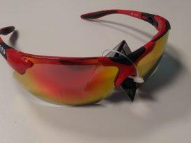 Športové okuliare Dare2b Sport T3334