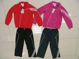 Výpredaj: súprava Adidas Tracksuit