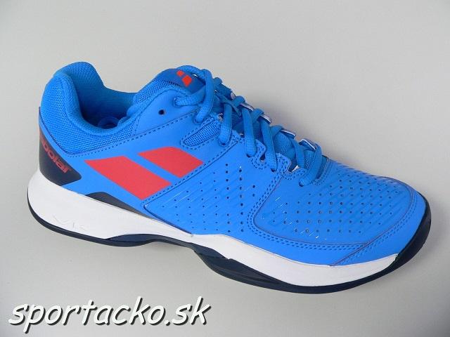 Športová obuv Babolat Pulsion All Court Clay