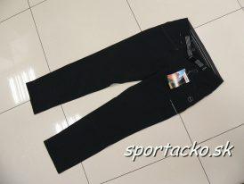 Pánske trekové nohavice HC Stretch Monte