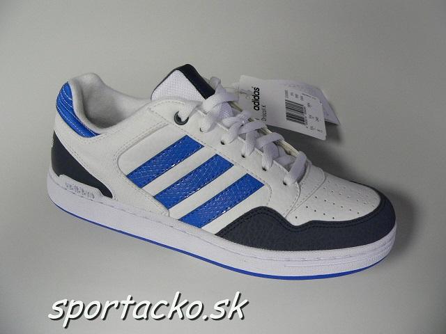 3e5ebbe201 Veľký VÝPREDAJ obuvi  Adidas Driscoll ...