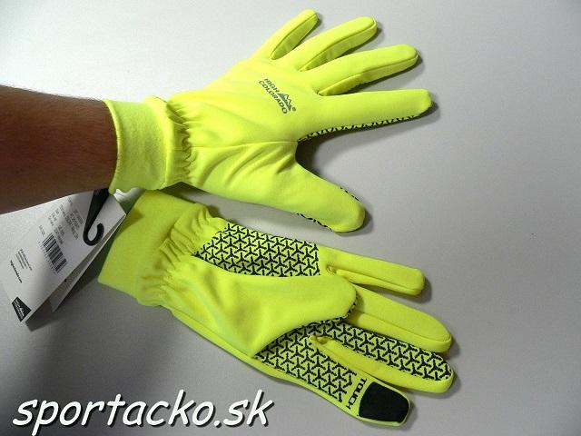 Handschuh High Colorado Oscar športové rukavice