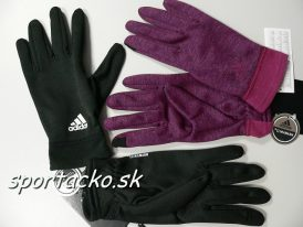 Rukavice Adidas Climawarm Techfit Gloves