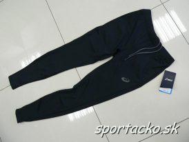 AKCIA: športové nohavice ASICS Motiontherm