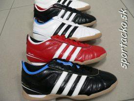 Výpredaj: Obuv Adidas adiQuestra IV IN