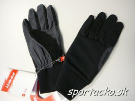 Rukavice na bežky ZANIER Nordic Classic