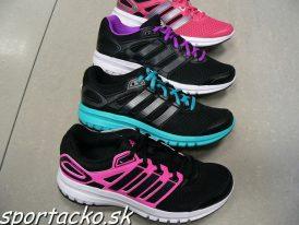 Dámska športová obuv Adidas Duramo 6 W