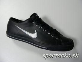 Výpredaj: Pánska celokožená obuv NIKE Capri
