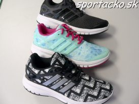 Športová obuv ADIDAS energy cloud k