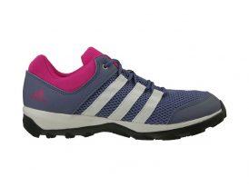 Adidas Daroga Plus ClimaCool® dámska trekingová obuv