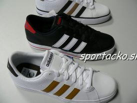 AKCIA obuv: Obuv Adidas SE Daily Vulc Leather