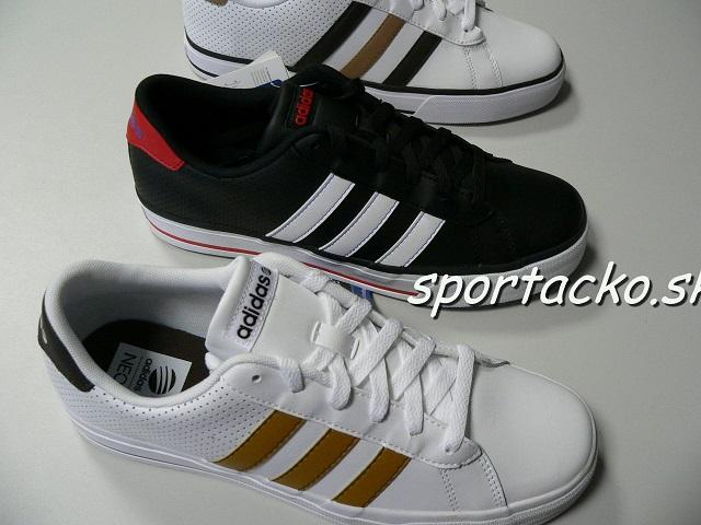 724765d94f Adidas obuv-AKCIA - VÝPREDAJ-Výpredaj  obuv Adidas SE Daily Vulc ...