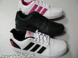 Obuv na bežné nosenie Adidas LK Trainer 7 K