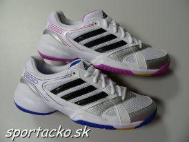 Výpredaj: Športová obuv Adidas Opticourt Truster