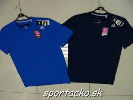 Športové tričko Adidas Prime tee DryDye Men