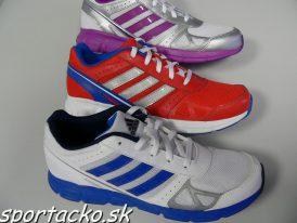 Výpredaj: Športová running obuv Adidas hyperFast Ortholite K
