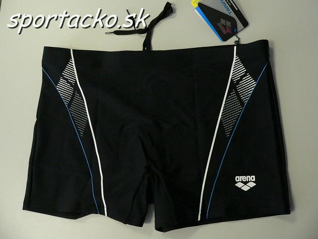 Arena-Plávanie-plavky-Pánske plavky ARENA Skid KF Boxer  272710fce3
