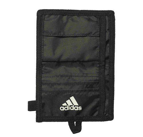 Peňaženka Adidas Linear Performance Wallet