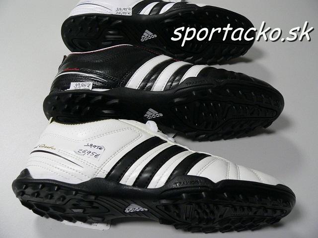 Výpredaj: Obuv Adidas adiQuestra IV Turf