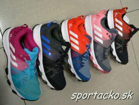 Trail running obuv ADIDAS Kanadia 8 TR K