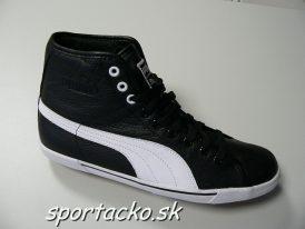 Výpredaj: LifeStyle obuv PUMA Benecio Mid