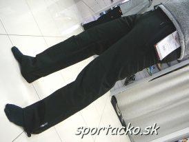 AKCIA: Softshellové nohavice V3TEC Vipa