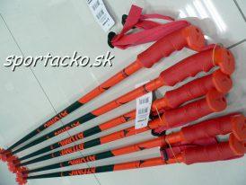 Lyžiarske palice ATOMIC Race Redster