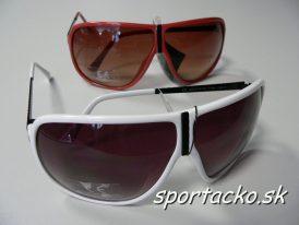 Dámske slnečné okuliare Basley
