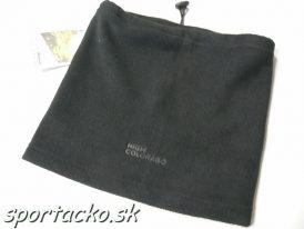 Chránič krku Microfleece Comfort Halswärmer