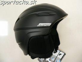 Lyžiarska prilba SALOMON Ranger Custom Air®