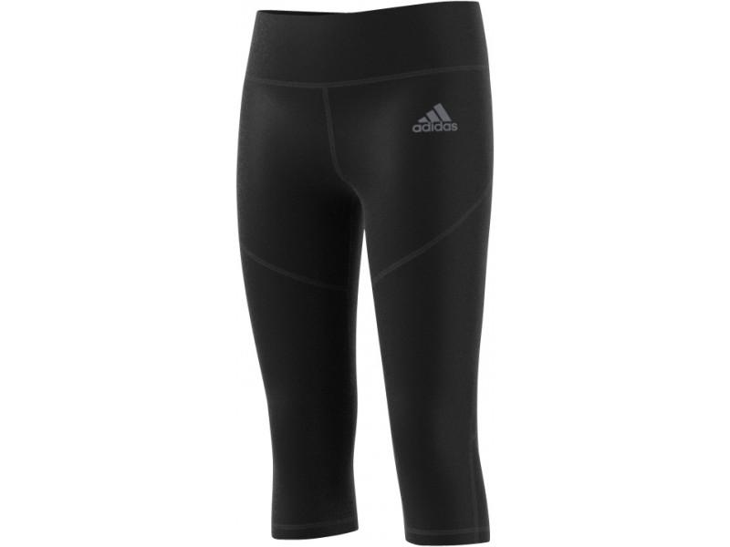 Adidas odevy-Odevy-nohavice 3 4-Športové legíny Adidas Techfit 3 4 ... b7c97f08bd7