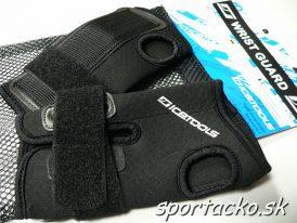 Chrániče zápästia Icetools Wristguards