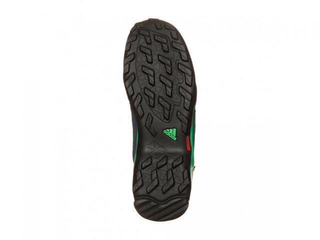 2021 AKCIA Hit týždňa: GORE-TEXová trekingová obuv Adidas Terrex GTX K