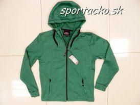 Pánsky športový sveter Five Seasons Kaveh